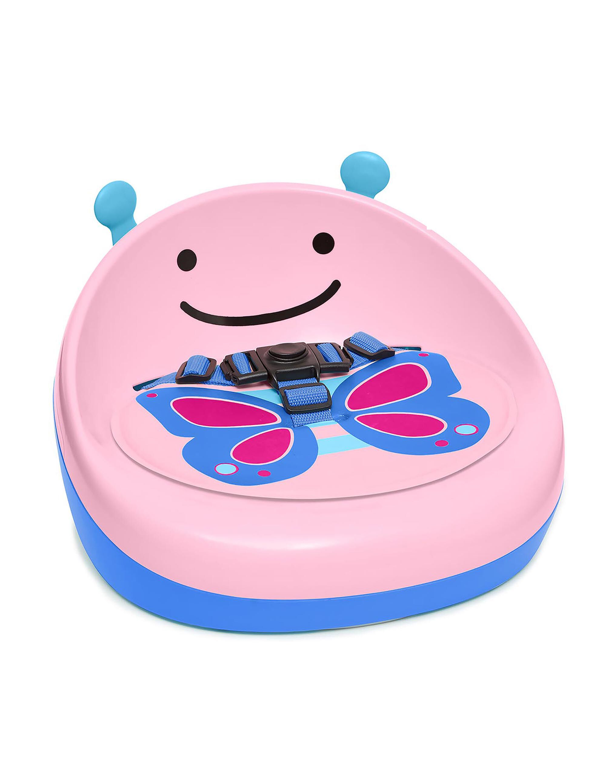 booster seat high chair design egg convertible chairs skip hop free shipping seats