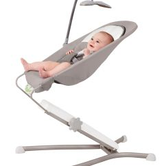 Baby Chair That Vibrates Hanging Swing Uplift Multi Level Bouncer Skiphop Com