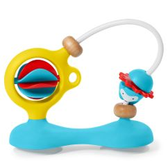 High Chair Suction Toy Living Room Ideas Baby Toys For Highchair  Wow Blog