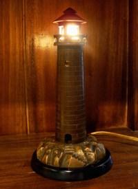 Light House Lighting | Lighting Ideas
