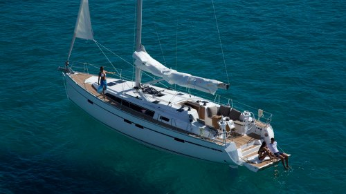 bavaria-46-cruiser-charter-croatia-rental