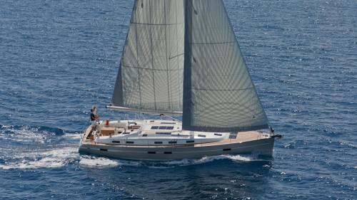bavaria-51-cruiser-charter-croatia-rental