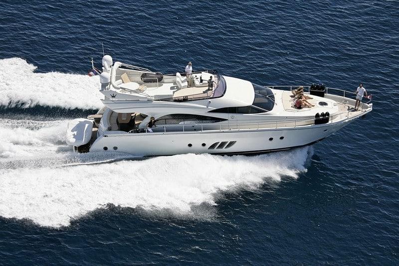 dominator-62 s-charter-croatia-rental