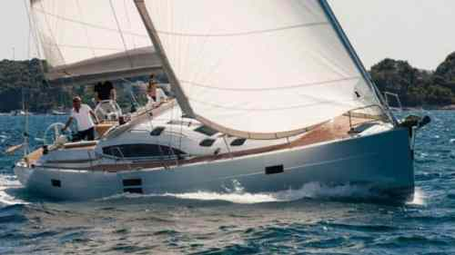 elan-50-impression-charter-croatia-rental