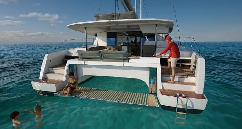 quintet-47-yacht-charter-croatia-sailing-holidays-croatia-booking-yacht-charter-croatia-catamarans-sailboats-motorboats-gulets-