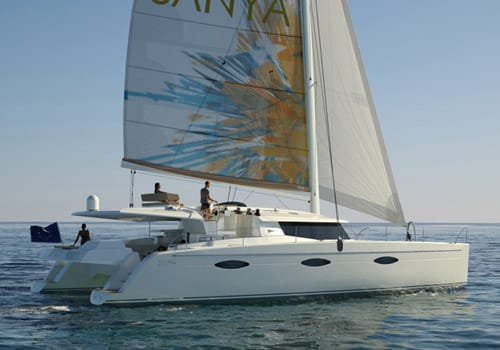 fountaine-payot-sanya-charter-croatia-rental