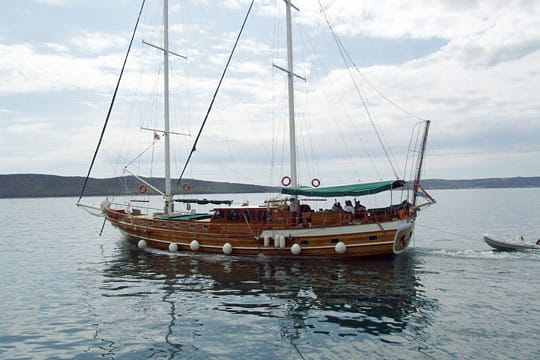 anna-marija-yacht-charter-croatia-sailing-holidays-croatia-booking-yacht-charter-croatia-catamarans-sailboats-motorboats-gulets-luxury-yachts-boat-rental-