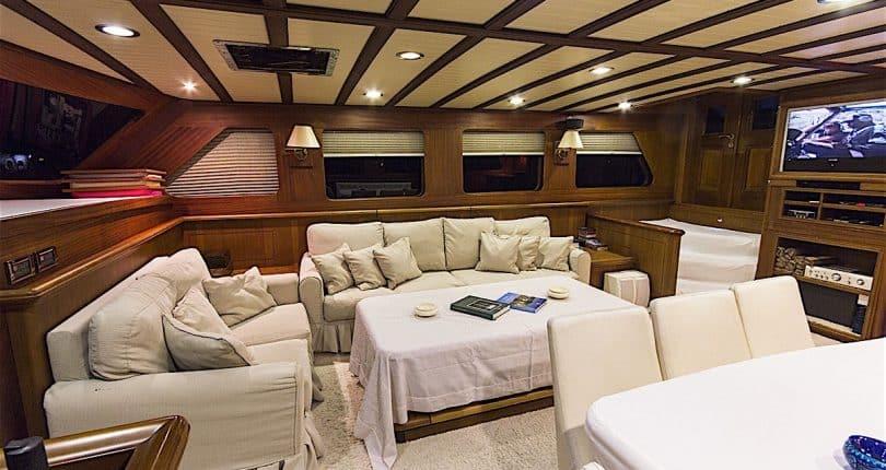 mia-yacht-charter-croatia-sailing-holidays-croatia-booking-yacht-charter-croatia-catamarans-sailboats-motorboats-gulets-luxury-yachts-boat-rental-4