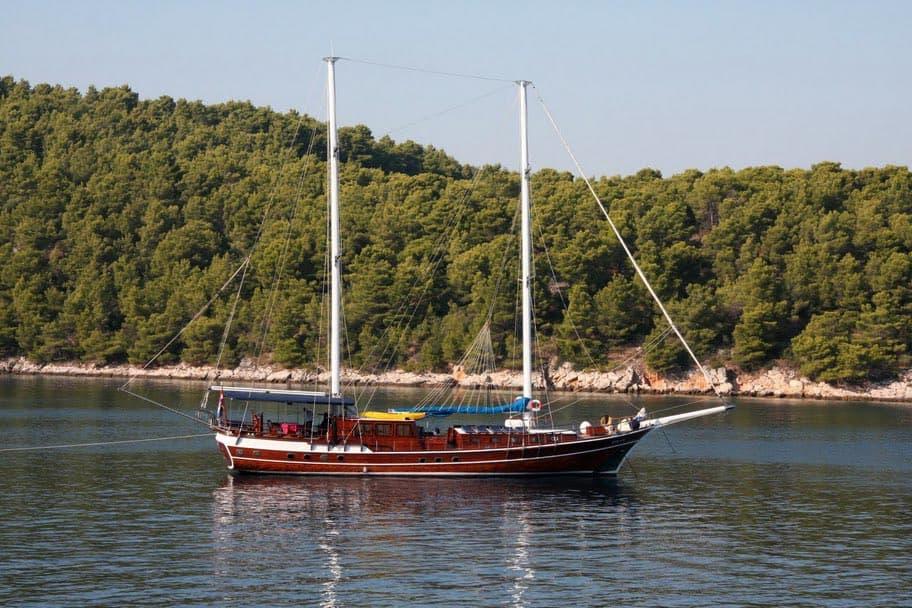 gulet-perla-charter-croatia-rental