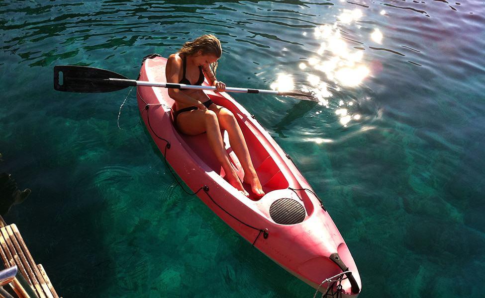sedna-charter-croatia-sailing-holidays-croatia-booking-yacht-charter-croatia-catamarans-sailboats-motorboats-gulets-luxury-yachts-boat-rental-18