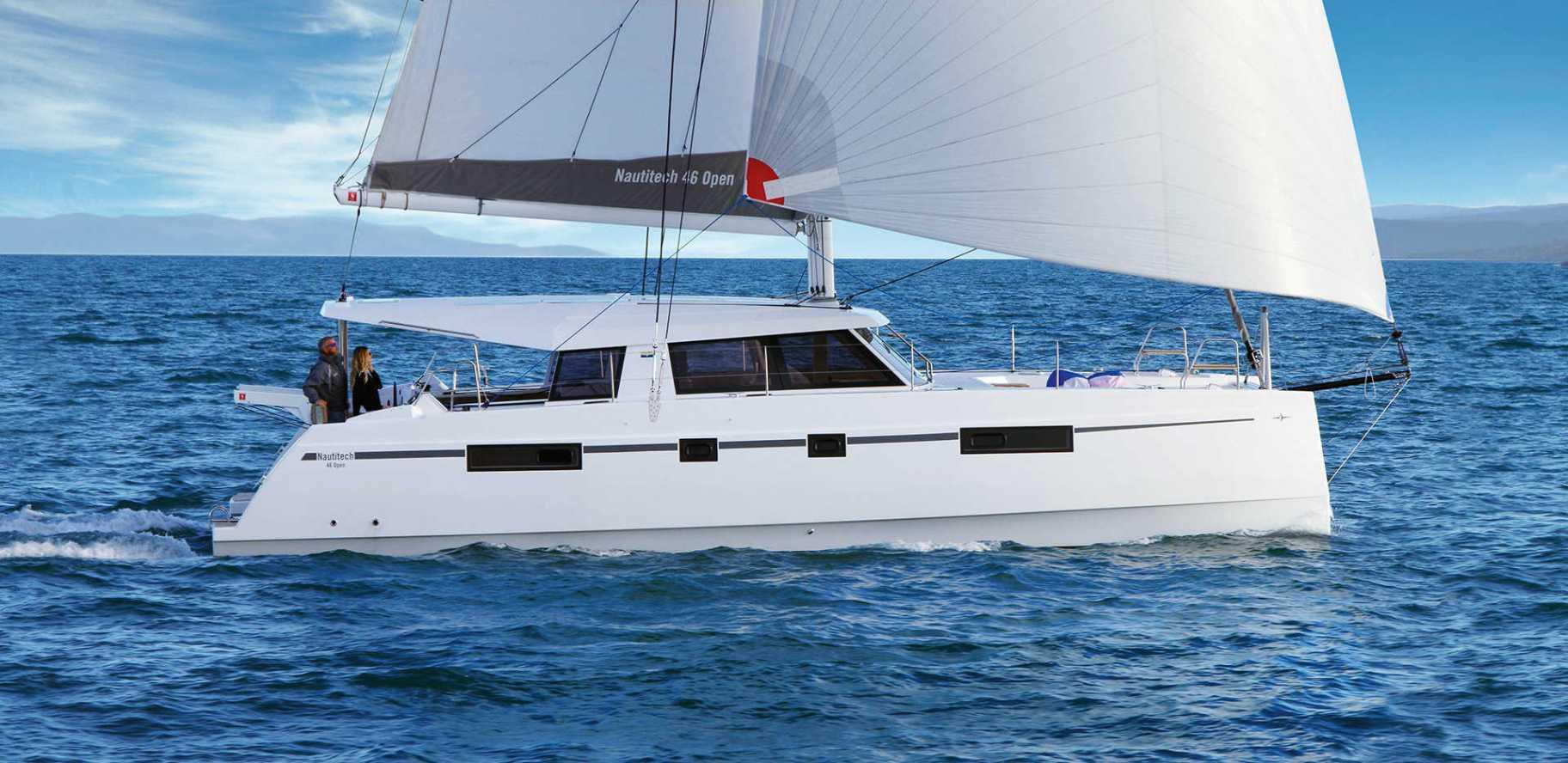 naututech-open-46-yacht-charter-croatia-sailing-holidays-croatia-booking-yacht-charter-croatia-catamarans-sailboats-motorboats-gulets-luxury-yachts-boat-rental-1