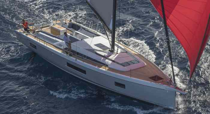 oceanis-51-1-charter-croatia-rental