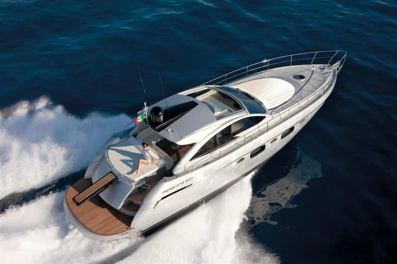 pershing-50-irbish-charter-croatia-rental