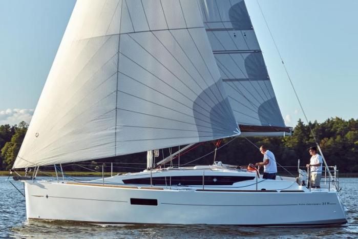 sun-odyssey-319-charter-croatia-rental
