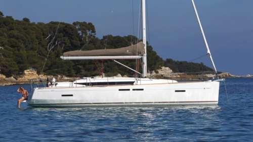 sun-odyssey-409-charter-croatia-rental