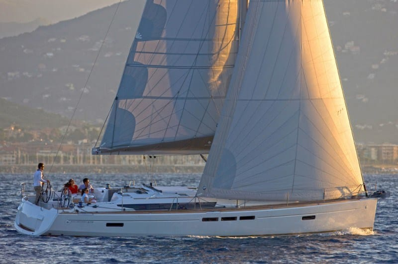 sun-odyssey-519-charter-croatia-rental
