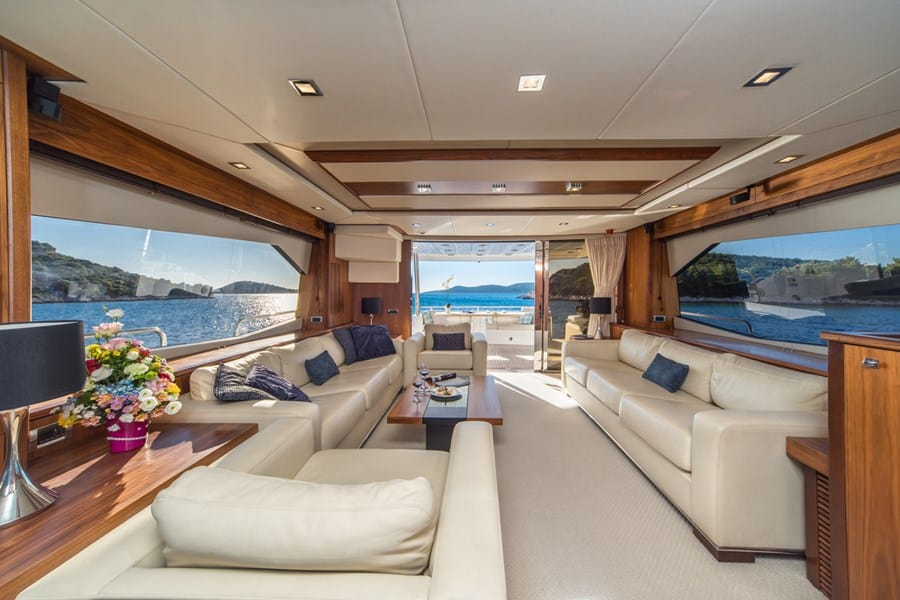 sunseeker-80-yacht-charter-croatia-sailing-holidays-croatia-booking-yacht-charter-croatia-catamarans-sailboats-motorboats-gulets-luxury-yachts-boat-rental-croatia-18