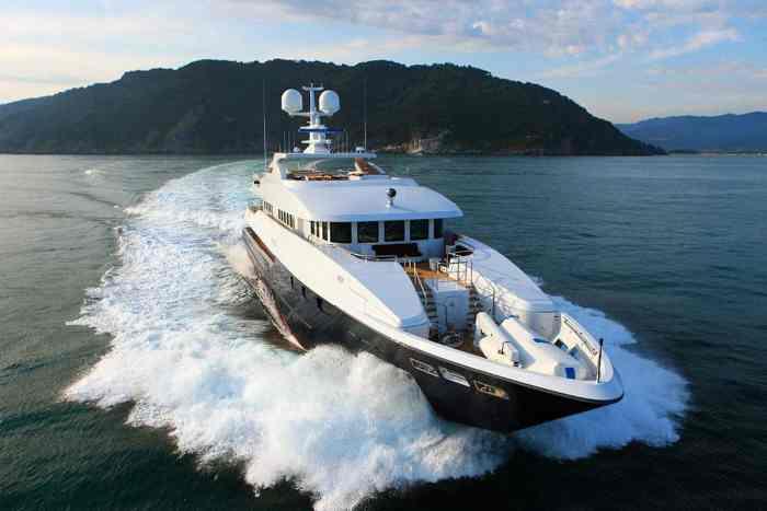 zaliv-III-charter-croatia-rental