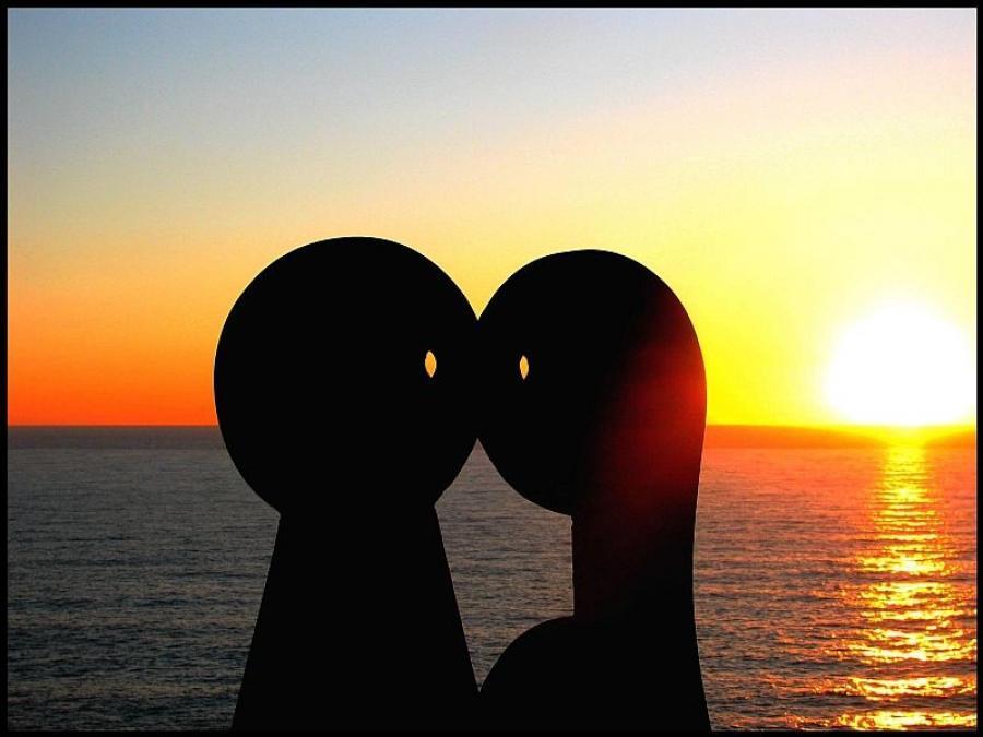 Skipperclub  Week end romantico in Costa Azzurra in barca
