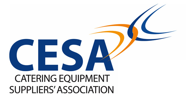 Great Day at CESA