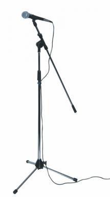Afbeeldingsresultaat voor microfoonstandaard