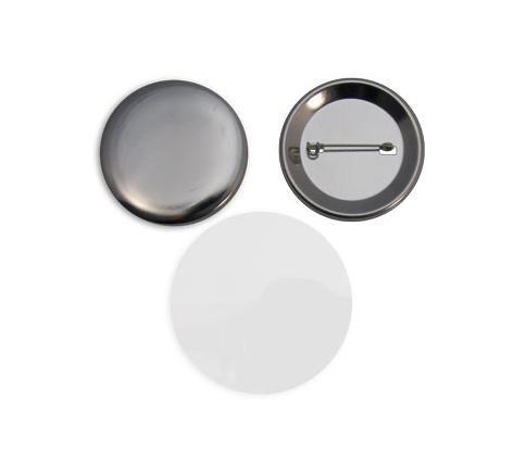 Buttonmachine (incl. 50 buttons)