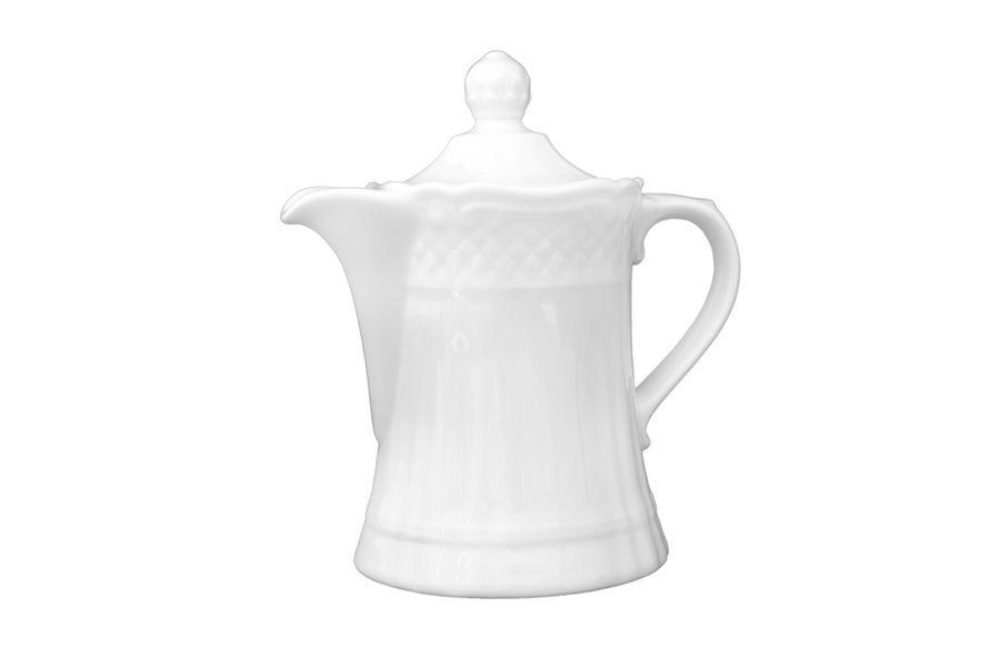 Koffiepot Classic