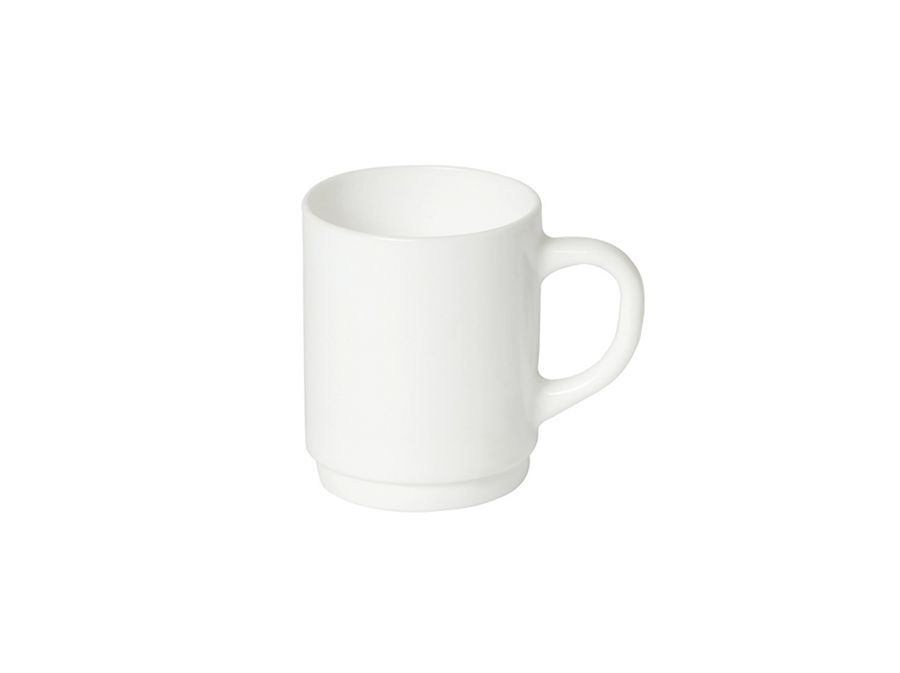 Melkbeker Basic