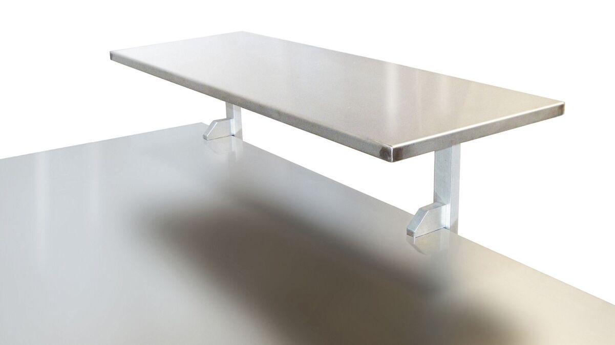 Plateau Multi-Table