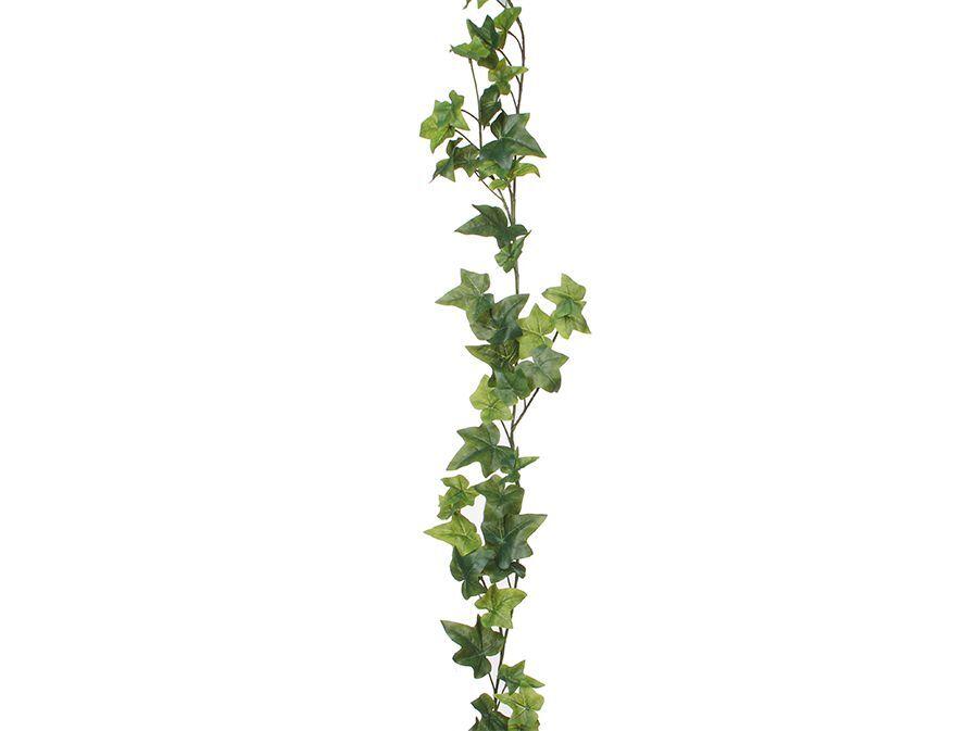 Guirlande hedera – groen