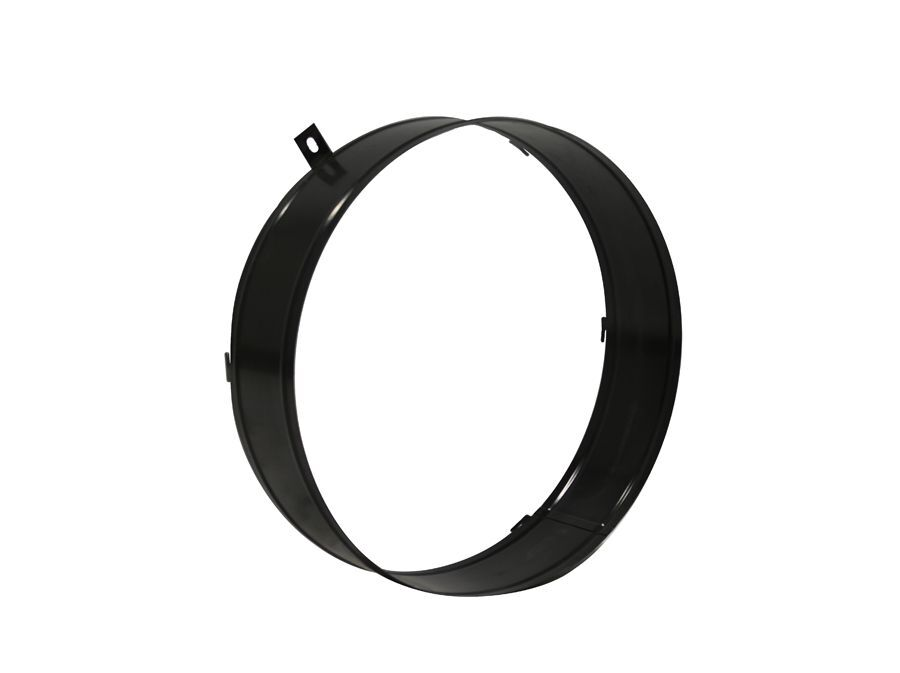 Recirculatie ring – ø 400