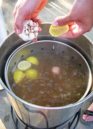 shrimp-boil-007.jpg