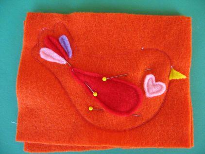 Little-birdie-advent-calendar-3