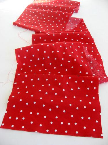 tea towel apron 2
