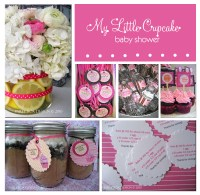 Baby Shower Food Ideas: Baby Shower And Ideas