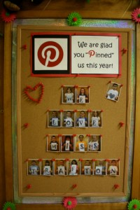 Teacher Appreciation on Pinterest | Teacher Doors, Door ...