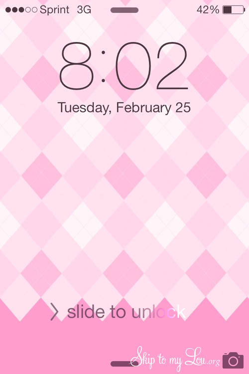 Cute Diamonds Wallpaper Free Cell Phone Wallpapers Skip To My Lou