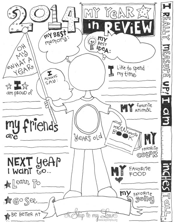 new inside out intermediate student answers