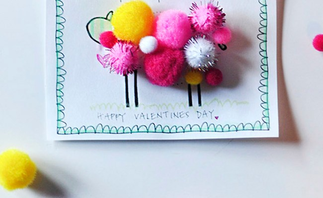 I Wooly Like You Valentine S Day Printable Skip To My Lou