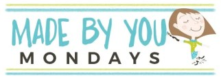 made by you monday