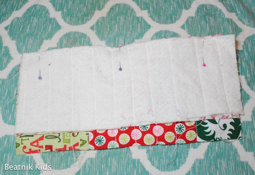 Wine Bottle Gift Bag Pattern wine tote sewing handmade gift gift idea gift bag