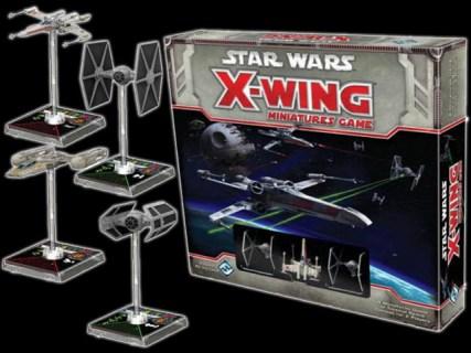xwingredbox