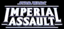 Imperial Assault: Bemalen der Tusken Raider (Anfängerguide – Step by Step – ca. 15 – 20 min)