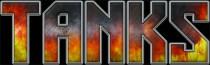 Flames of War: Tanks ! – Spielbericht (Amerikaner gegen Deutsche: 100 Pkt.)