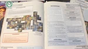zwilling_missionbuch