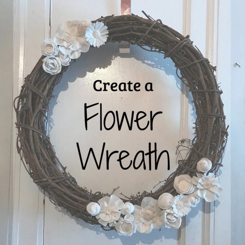 flower-wreath