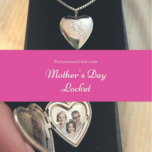 picturesongold-mothers-locket