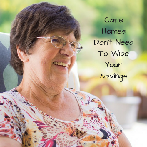care-homes-dont-wipe-savings