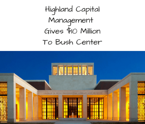 highland-capital-management