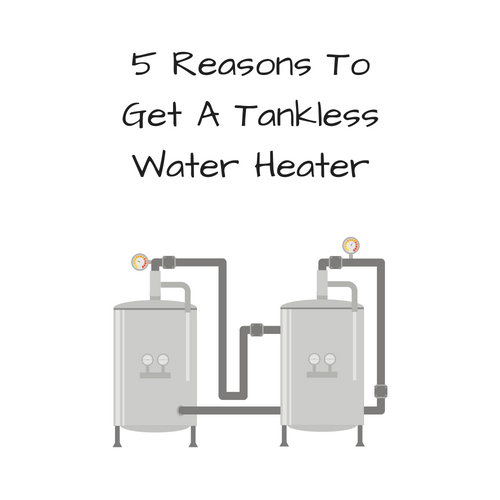 get-tankless-water-heater